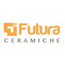 La-futura