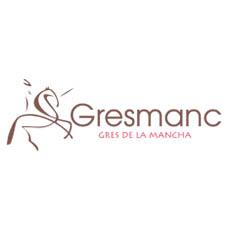 Gresmac