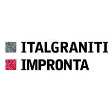 Italgranity Impronta