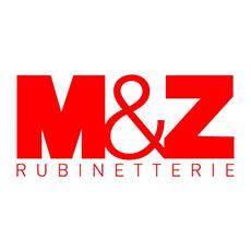 M&Z-RUBINETTERIE