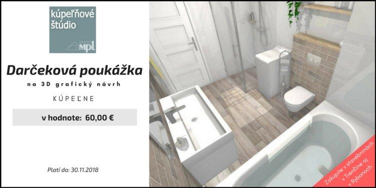 darcekova-poukazka-na-3d-graficky-navrh-1
