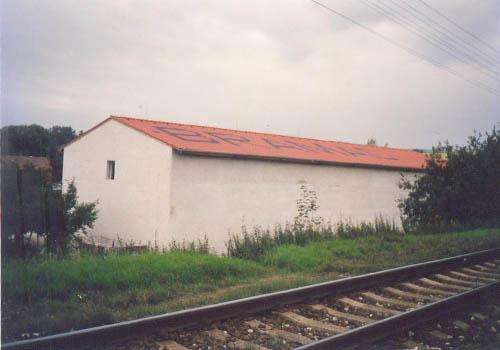 foto-9-mpl-stavro