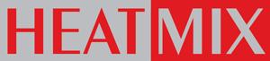 heatmix-logo