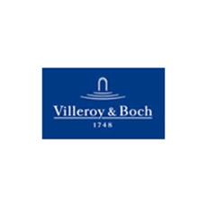 villeroy &boch
