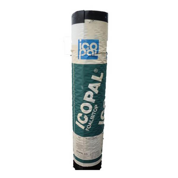 asfaltovane-pasy-FOALBIT-AL-S-40-mpl-stavro-1