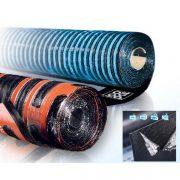 asfaltovane-stresne-hydroizolacne-pasy-GLASBIT-G-200-S40-mpl-stavro-1