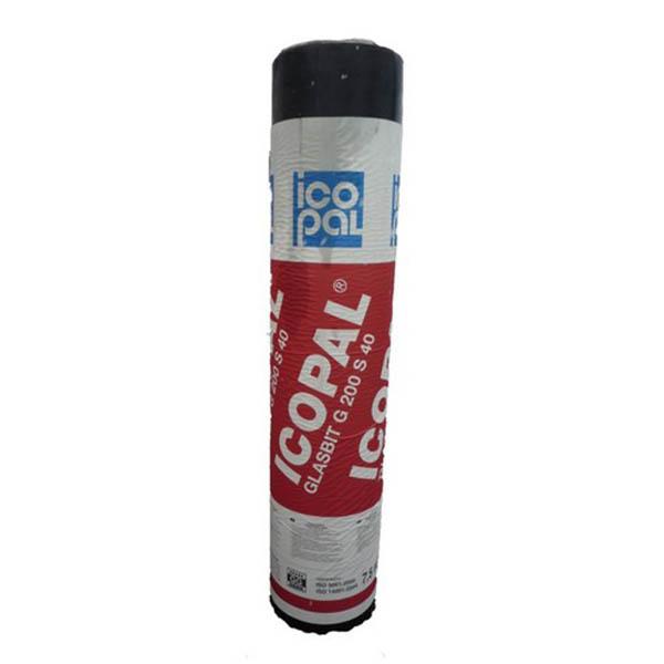 asfaltovane-stresne-hydroizolacne-pasy-GLASBIT-G-200-S40-mpl-stavro-3