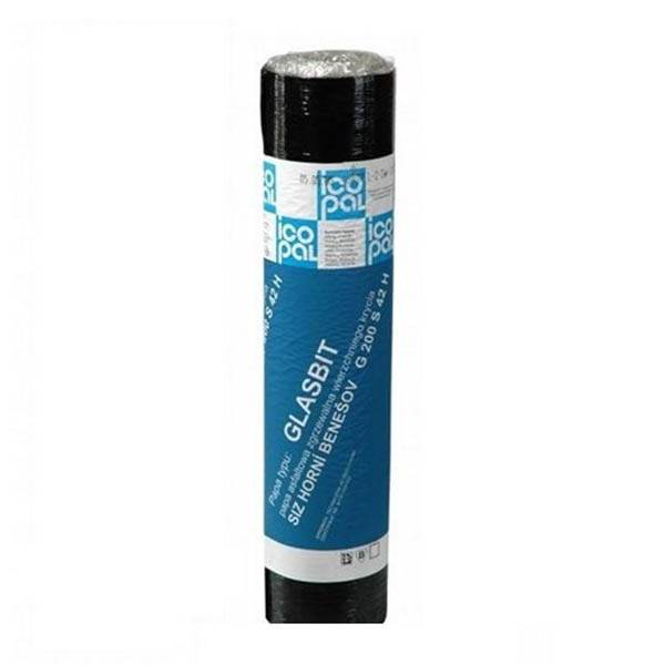 asfaltovane-stresne-hydroizolacne-pasy-GLASBIT-G-200-S42-H-mpl-stavro-3.jpg