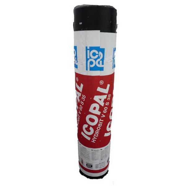 asfaltovane-stresne-hydroizolacne-pasy-HYDROBIT-V60-S35-mpl-stavro-3