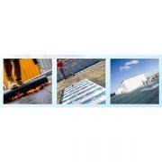 asfaltovane-stresne-hydroizolacne-pasy-HYDROBIT-V60-S42-H-mpl-stavro-2