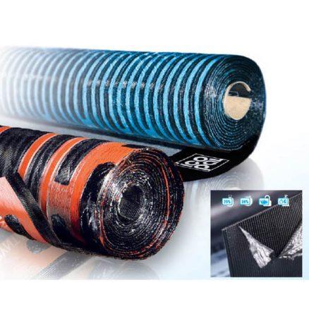 asfaltovane-stresne-hydroizolacne-pasy-HYDROBIT-V60-mpl-stavro-1