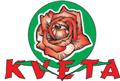 kveta-logo