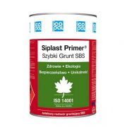 penetracny-nater- siplast-primer- speed-sbs-mpl-stavro-1