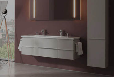 sanita a nábytok