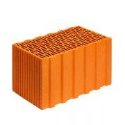 Porotherm 38 Ti Profi  - Tehly pre obvodové tehly