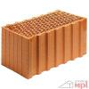 Porotherm 44 Ti Profi  - Tehly pre obvodové tehly
