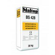 quick-mix-bs-428-30kg-mpl-stavro-1