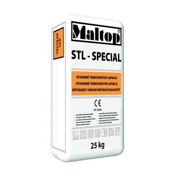 quick-mix-stl-special-25kg-mpl-stavro-1