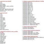austrotherm-eps-70F-S-fasadne-mpl-stavro-4