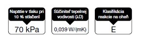 austrotherm_eps_70F-S-mpl-stavro-4