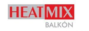 heat-mix-system-balkon-mpl-stavro-1