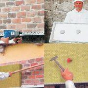 heat-mix-system-fasada-mpl-stavro-9