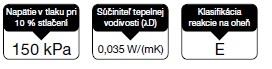 austrotherm-eps-manzard-2-mplstavro