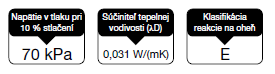 austrotherm-greps-70-f-mpl-stavro-2