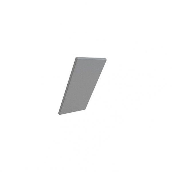 austrotherm-greps-manzard-grafit-1-mplstavro