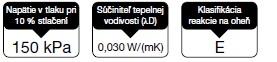austrotherm-greps-manzard-grafit-3-mplstavro