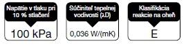 austrotherm_eps_100-s-mpl-stavro-2