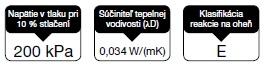 austrotherm_eps_200-s-mpl-stavro-2