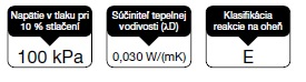 austrotherm_greps_100-s-mpl-stavro-2