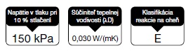 austrotherm_greps_150-s-mpl-stavro-2