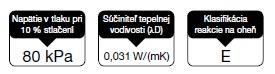 ikony-eps-80-f-reflex-grafit-mplstavro-13