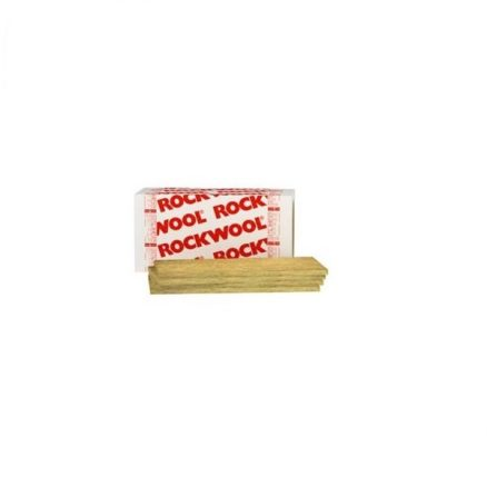 rockwool-steprock-hd-mplstavro-1