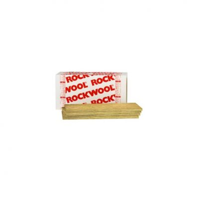 rockwool-steprock-nd-mplstavro-1