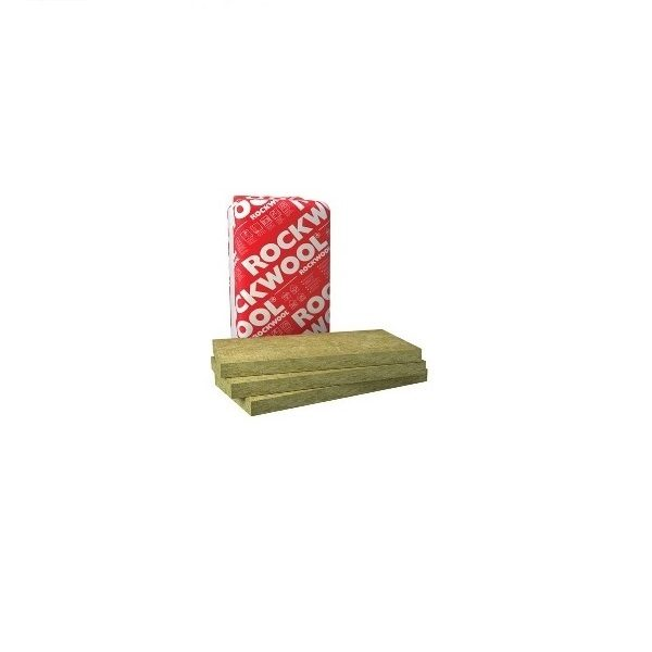 rockwool-superrock-hd-mplstavro-1