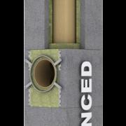 schiedel-uni-advanced-6-mplstavro