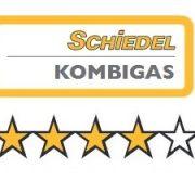 schiedel-kombigas-3-mplstavro