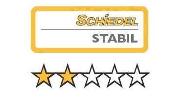 schiedel-stabil-1-mplstavro