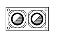 schiedel-stabil-dvojprieduchove-3-mplstavro