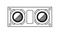 schiedel-stabil-dvojprieduchove-s-vetracou-sachtou-4-mplstavro