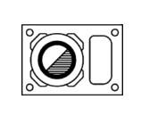 schiedel-stabil-samostatne-s-vetracou-sachtou-2-mplstavro