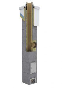 schiedel-stabil-sk-press-3-mplstavro