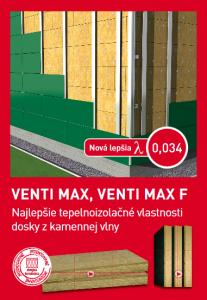 rockwool-venti-max-letak-mplstavro-1