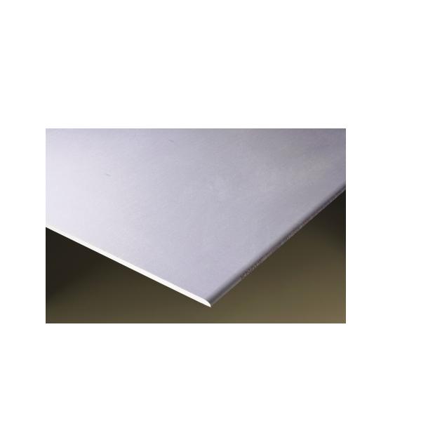 knauf-sdk-diamant-mplstavro-2