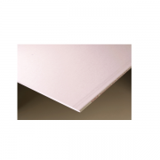 knauf-sdk-red-piano-mplstavro-2