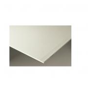 knauf-sdk-white-mplstavro-1