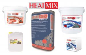 heatmix-system-balicek-mplstavro-2